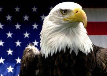 Crece a 23 la lista de operadores orteguistas sancionados por Estados Unidos