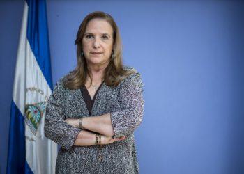 Cámara de Turismo de Nicaragua sustituye a Lucy Valenti como presidenta . Foto: Artículo 66 / La Prensa