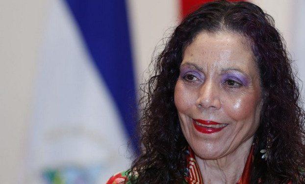 Rosario Murillo anuncia más de 140 actividades presenciales para este fin de semana, en medio del COVID-19