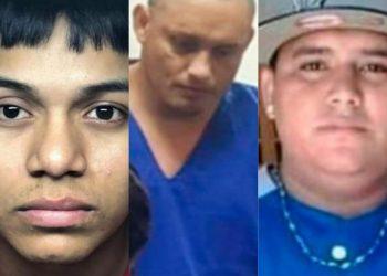 Régimen de Ortega excarcela a tres de los más de 90 presos políticos
