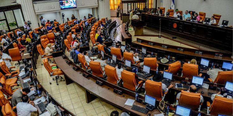CIDH preocupada por escalada represiva del régimen de Ortega