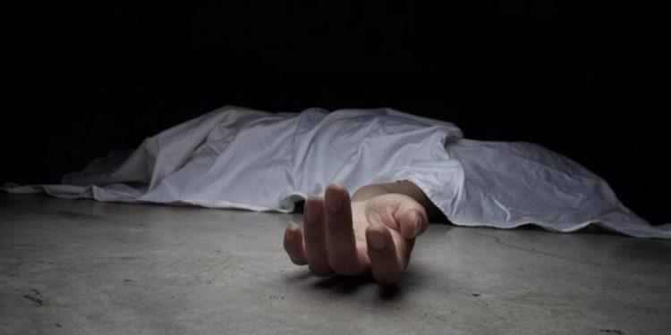 Sentencias de femicidio demuestran impunidad e ignorancia del Estado