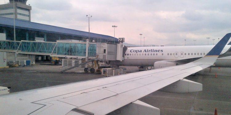 Avianca y Copa aumentarán sus vuelos semanales. Foto: Cortesía