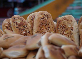 Precio del pan subirá en un 100% a partir del 17 de agosto. Foto: Artículo 66