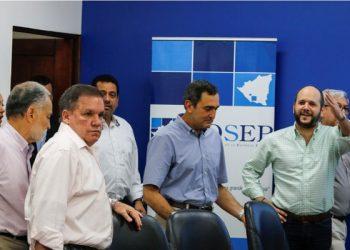 Nicaragua registra el 28% de caída en sus importaciones producto de la crisis sociopolítica y sanitaria, afirma el Cosep