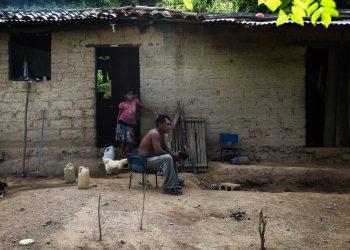 Ortega «desangra» al país: Deuda externa alcanza niveles de la década de los 80. Foto: VosTV