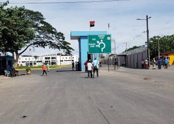 CIDH exige al régimen garantizar protección a opositores que retornan al país. Foto: Ártículo 66