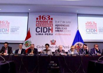 Paulo Abrao recibe apoyo de más de 200 organizaciones de derechos humanos del continente