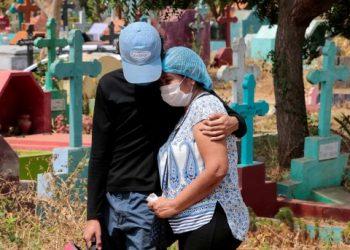 Minsa reporta 4,494 casos confirmados y 137 fallecidos por COVID-19