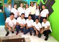 PCIN condena «campaña de persecución política» en contra de la jefa de prensa de radio La Costeñísima