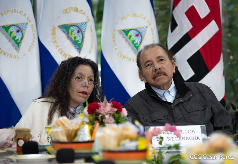 Cosep denuncia 10 acciones de «voracidad recaudatoria» impuestas por el Gobierno de Ortega en medio del COVID-19