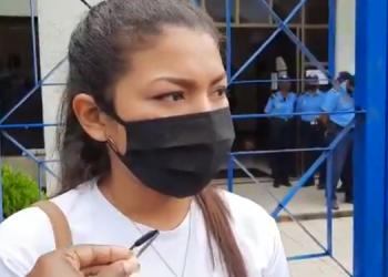 Sentencia contra la periodista Kalúa Salazar busca «silenciar a las voces independientes»