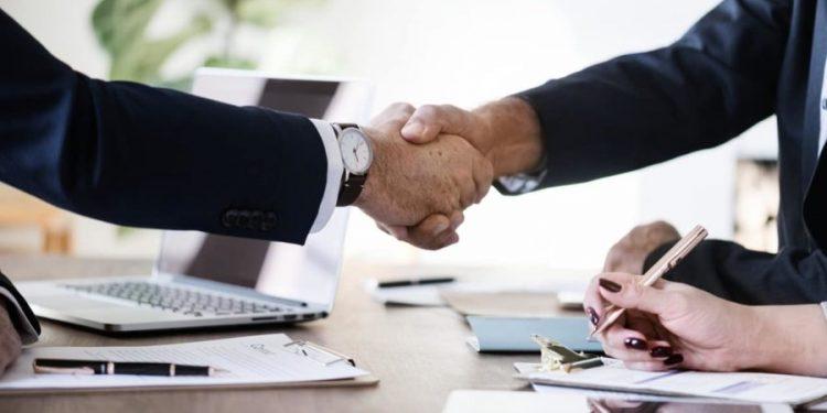 COSEP insta al BCIE a supervisar préstamos otorgados a Nicaragua