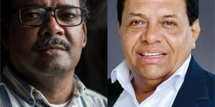 SIP concederá «Gran Premio Libertad de Prensa 2020» a periodistas fallecidos por COVID-19
