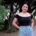 Karen Díaz López