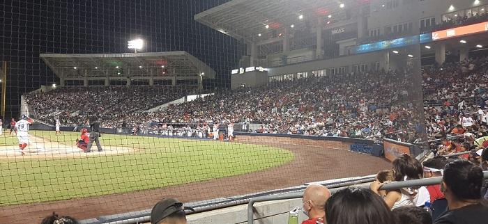 OPS advierte un incremento masivo de COVID-19 en Nicaragua. Foto: La Prensa
