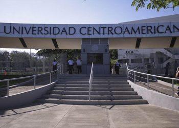 La UCA registra el fallecimiento de al menos seis docentes en el contexto de la pandemia del COVID-19