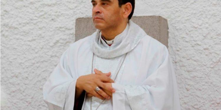 Monseñor Rolando Álvarez llama «a no dejarse vencer por el cansancio, el tedio, el fracaso o la frustración» para construir una nueva Nicaragua