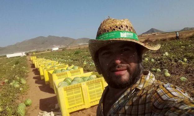 Jinotegano fallecido por un golpe de calor en España será repatriado el 27 de agosto