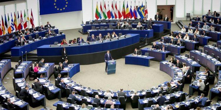 """José Pallais: """"La Unión Europea pudiera desconocer a los gobiernos que resulten ganadores por elecciones fraudulentas"""""""