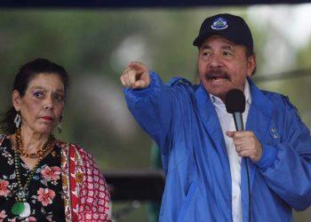 Amnistía Internacional: Daniel Ortega perfecciona tácticas para reprimir «a cualquier precio»