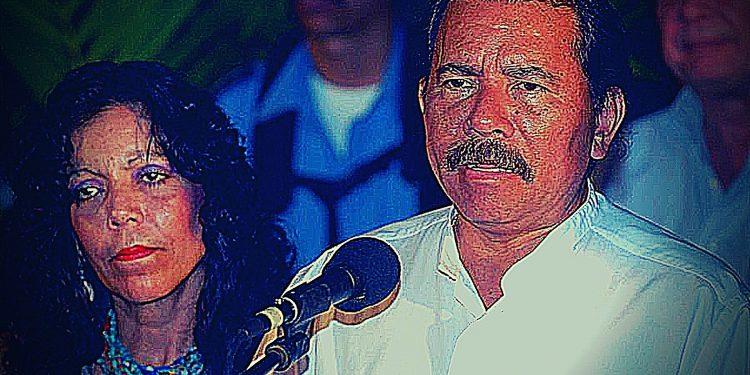 El régimen Ortega-Murillo, ¿moribundo?
