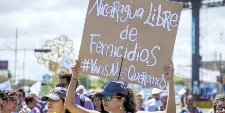 Régimen anuncia nueva materia escolar para «disfrazar» incapacidad ante femicidios