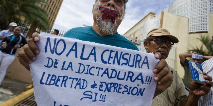 Foto: La Prensa.