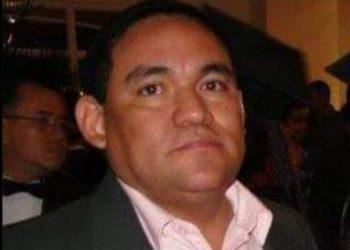 COVID-19 cobra la vida del médico Cirujano Juan Benito Reyes, de León. Foto: Cortesía