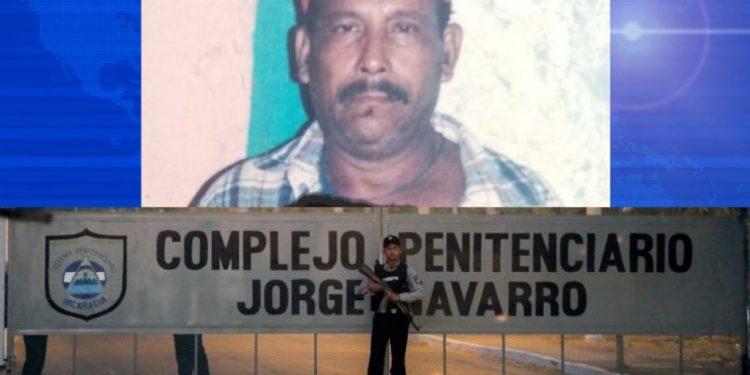 Sistema judicial se ensaña contra reos políticos enfermos dice abogado defensor de los presos de Ometepe