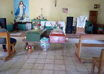 Naciones Unidas hace llamado urgente a gobierno y sociedad par detener ola de violencia contra la infancia. Foto: tomada de internet.