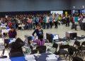 Eliminar examen de admisión en la UNAN Managua es una medida «populista y mediocre». Foto: tomada del internet