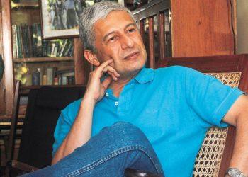 Ortega nombra a Francisco Bautista Lara como embajador ante el Vaticano