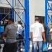 Inicia juicio contra la periodista Kalúa Salazar, de La Costeñísima