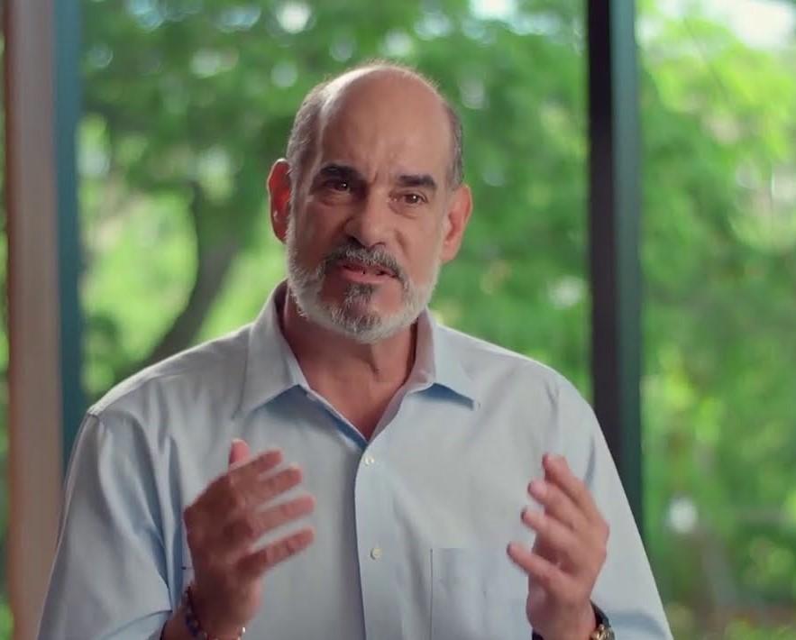 Régimen intenta eliminar competencia electoral con leyes represivas, denuncia Cosep