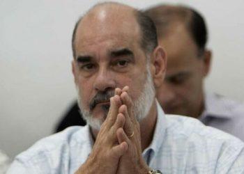 Cosep urge reformas electorales y liberación de presos políticos para elecciones democráticas