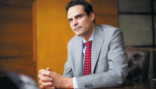Paulo Abrão se despide de la CIDH, rechazando las denuncias y expresando su cariño a Nicaragua. Foto: El Espectador.
