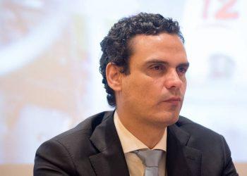 CIDH desiste: Paulo Abrão no continuará en el cargo. Foto: Carlos Herrera.