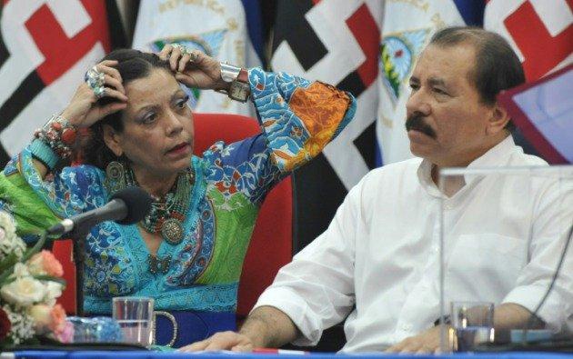 Ortega prepara Ley de Ciberdelitos contra supuestas «Noticias falsas» que «inciten al odio»