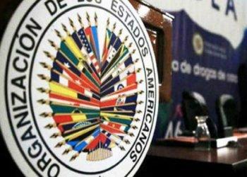 Grave situación de Nicaragua será abordada en la OEA, pese a rabietas del régimen