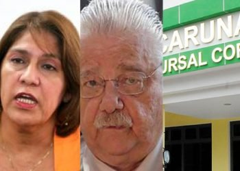 «La dictadura cada vez está más acabada y aislada» reaccionan opositores a nuevas sanciones