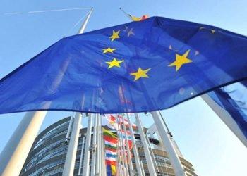 Unión Europea previene más sanciones contra el régimen de Ortega