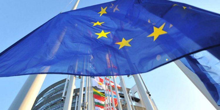 Red de incidencia UE-LAT se pronuncia respecto a la situación de Nicaragua.