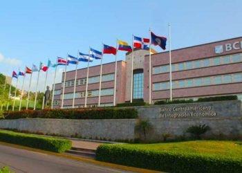 BCIE espera desembolsar 20 millones de dólares para mipymes de Nicaragua