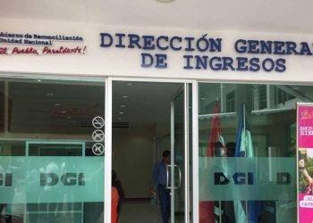 Más de 300 empresas son perseguidas por el Régimen de Ortega, denuncia Cosep. Foto: Internet.