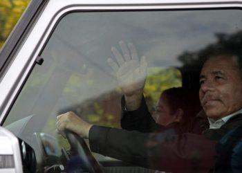 Resolución del Parlamento Europeo demuestra que el régimen Ortega-Murillo está aislado