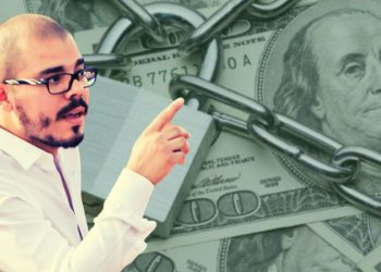 Los Ortega-Murillo deben millones en impuestos a la DGI, según investigación de la agencia Reuters