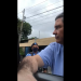 Juan S. Chamorro denuncia represión policial: «Tengo de facto, Managua por cárcel»