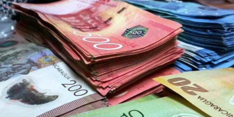 Aprobado Presupuesto General para el 2021 muy ajustado a lo poco que tiene el Gobierno. Foto: Internet.