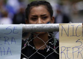 Ley de Agentes Extranjeros intensificará persecución a nicaragüenses. Foto: tomada de internet